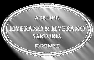 Liverano e Liverano